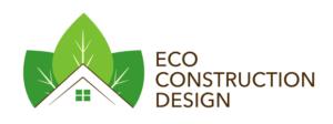 Construcción sostenible Construcción ecológica