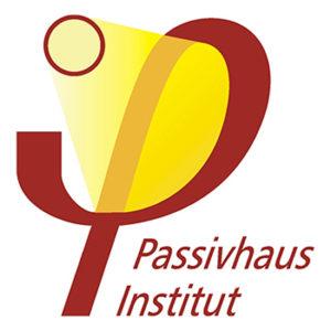Eficiencia Energética Certificación Passivhaus