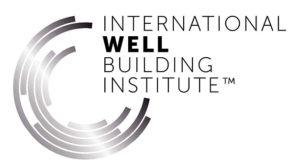 Eficiencia Energética Certificación Well